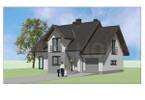 Dom na sprzedaż, Mogilany, 178 m²