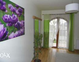 Dom na sprzedaż, Igołomia-Wawrzeńczyce, 211 m²