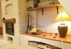 Mieszkanie na sprzedaż, Zakopane Stroma, 77 m²