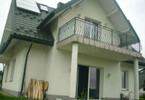 Dom na sprzedaż, Łapsze Niżne, 240 m²