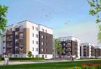 Mieszkanie na sprzedaż, Kraków Podgórze, 38 m²