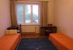Mieszkanie do wynajęcia, Kraków Łobzów, 65 m²