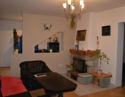 Dom na sprzedaż, Mogilany, 330 m²