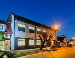 Lokal handlowy na sprzedaż, Wadowice, 1084 m²