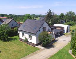 Dom na sprzedaż, Jaworze, 100 m²