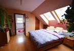 Dom na sprzedaż, Komorów, 220 m²