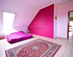 Dom na sprzedaż, Wilcza Góra, 220 m²