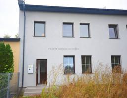 Dom na sprzedaż, Pruszków, 83 m²