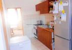 Dom na sprzedaż, Szczęsne, 200 m²