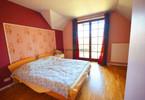 Dom na sprzedaż, Pęcice, 390 m²
