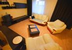 Mieszkanie na sprzedaż, Pruszków, 70 m²