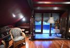 Dom na sprzedaż, Komorów, 335 m²