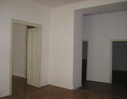Mieszkanie na sprzedaż, Warszawa Śródmieście Południowe, 129 m²