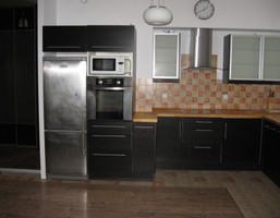 Mieszkanie na sprzedaż, Warszawa Wola, 39 m²