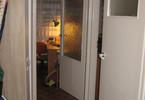 Mieszkanie na sprzedaż, Warszawa Ochota, 48 m²