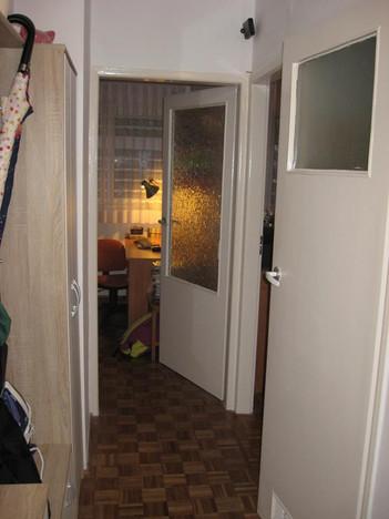 Mieszkanie na sprzedaż, Warszawa Ochota, 48 m²   Morizon.pl   1277