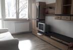 Mieszkanie do wynajęcia, Warszawa Wola, 47 m²