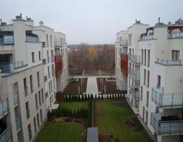 Mieszkanie do wynajęcia, Warszawa Ursynów, 57 m²