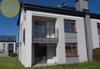 Dom na sprzedaż, Warszawa Ursynów, 216 m²
