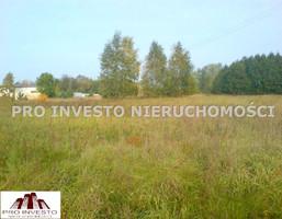 Działka na sprzedaż, Gierłatowo, 21182 m²