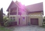 Dom na sprzedaż, Kobylnica, 140 m²