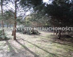 Działka na sprzedaż, Bolechówko, 1700 m²
