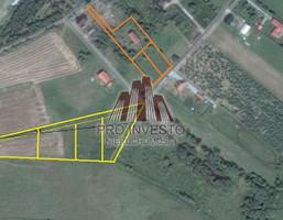 Działka na sprzedaż, Kątna, 3000 m²