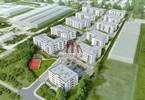 Mieszkanie na sprzedaż, Wrocław Księże Wielkie, 63 m²