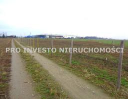 Działka na sprzedaż, Zalasewo, 3700 m²