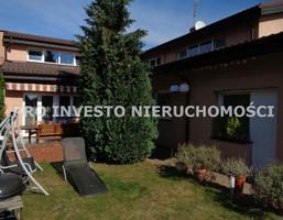 Dom na sprzedaż, Nowa Wieś, 133 m²
