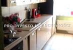 Dom na sprzedaż, Pobiedziska, 145 m²