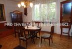 Dom na sprzedaż, Luboń, 170 m²