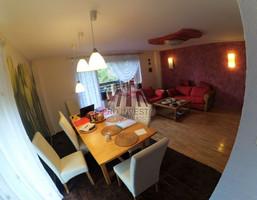 Dom na sprzedaż, Wrocław Jagodno, 301 m²
