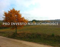 Działka na sprzedaż, Miękowo, 3000 m²
