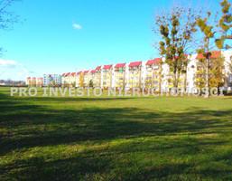 Działka na sprzedaż, Koziegłowy, 2570 m²