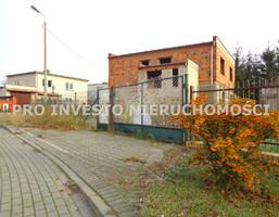 Dom na sprzedaż, Koziegłowy, 200 m²