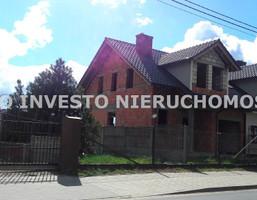 Dom na sprzedaż, Paczkowo, 138 m²