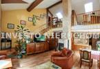 Dom na sprzedaż, Promnice, 222 m²