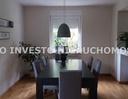 Dom na sprzedaż, Gruszczyn, 183 m²