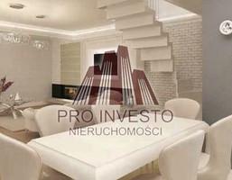 Dom na sprzedaż, Kiełczów, 180 m²