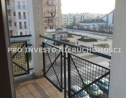 Mieszkanie na sprzedaż, Nowa Wieś, 86 m²