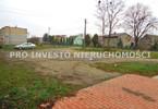 Działka na sprzedaż, Bolechowo, 587 m²