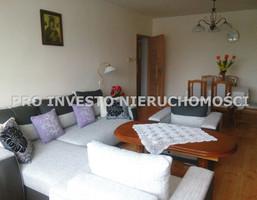 Dom na sprzedaż, Kostrzyn, 270 m²