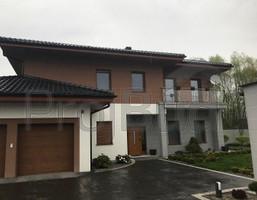 Dom na sprzedaż, Kruszyn Krajeński, 250 m²