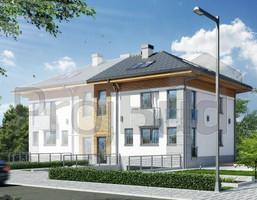 Mieszkanie na sprzedaż, Bydgoszcz Miedzyń, 113 m²