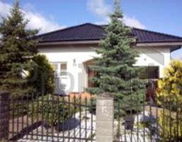 Dom na sprzedaż, Wudzyn, 115 m²