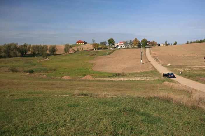 Działka na sprzedaż, Szarłata, 16000 m²   Morizon.pl   2306