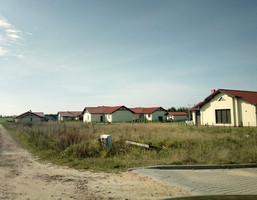 Działka na sprzedaż, Małkowo Pałacowa, 986 m²