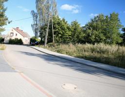 Działka na sprzedaż, Mściszewice Szlachecka, 5000 m²