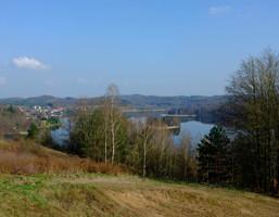 Działka na sprzedaż, Brodnica Dolna, 5800 m²